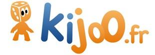 Logo Kijoo.fr