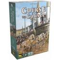 Course au Colisée pas cher