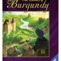 Les Châteaux de Bourgogne pas cher