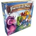Fantastic park pas cher