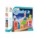 Camelot Jr pas cher