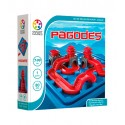Pagodes - Smart Games pas cher