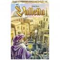Valletta pas cher