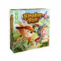Kingdom Run pas cher