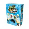 Halli Galli Junior pas cher