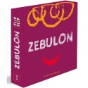 Zebulon pas cher