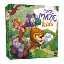 Magic Maze Kids pas cher