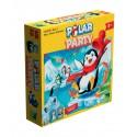 Boite de Polar Party