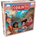 Boite de Corinth