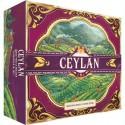 Boite de Ceylan