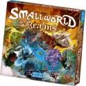 Smallworld : Realms pas cher
